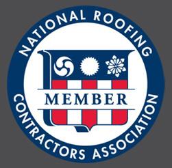 NRCA Members